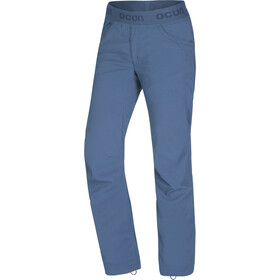 Ocun Mánia Pants Men midnight